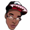 OmegatheBeast's avatar