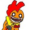 OmegaTheScrafty's avatar