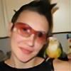OmegaToadQueen13's avatar