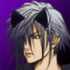 OmegaVoidFox's avatar