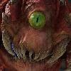OmegaWeltall's avatar