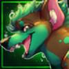 OmegaWolfDoge's avatar