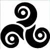 Omegax22's avatar