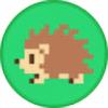 OmegaYoshiGuy's avatar