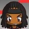 Omegazeero's avatar
