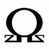 omegazero01's avatar