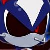 omegazero12345's avatar