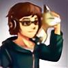 OmegaZero22XX's avatar