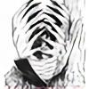 OmegaZetsu's avatar