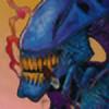 OmegaZilla's avatar