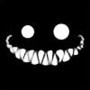 OmegaZzyzx's avatar