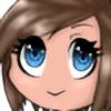 omeiku's avatar