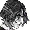 oMekuso's avatar