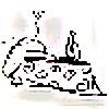 Omeletrice's avatar