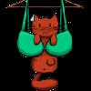 Omeliaplude's avatar