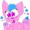 OmeliWolf09's avatar