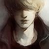 Omen-GF's avatar