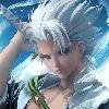 Omen79's avatar