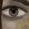 omena123's avatar