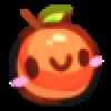 omenaapple's avatar
