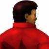 Omenith's avatar