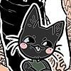 Omenity's avatar