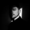 Omenlex's avatar