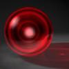 OmenLW's avatar