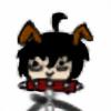 OmenOfGames's avatar