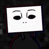 Omentallic's avatar