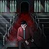 OmenVamp's avatar