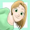 OmephSueMint's avatar