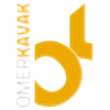 omer-oGD's avatar