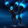omer2134's avatar