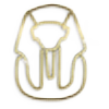 omeracars's avatar