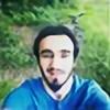 omerfarukdagli's avatar