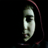 omernuhoglu's avatar