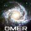 omerone's avatar