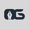 omerozcan's avatar
