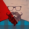 omeruysal's avatar