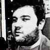 omeruz's avatar