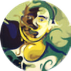 OmerZarbi's avatar