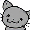OMFG-Bellies's avatar