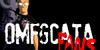 OMFGcata-Fans's avatar