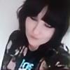 OMFGitsGeorgia's avatar
