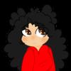 omfgkittens's avatar