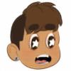 omfgroflmaool's avatar