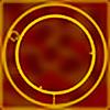 Omg-Hax's avatar