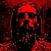 omg-im-a-duck's avatar