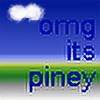 omg-its-piney's avatar